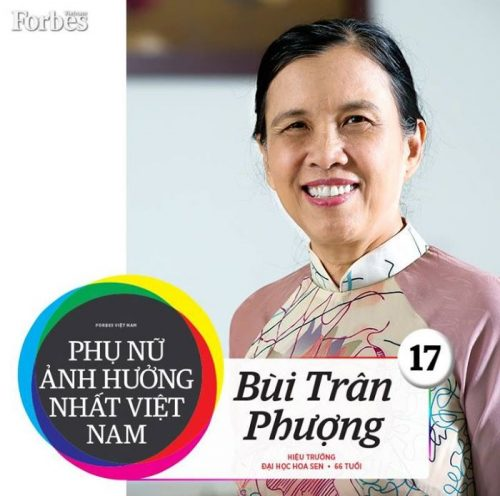 buitranphuong_forbesvn