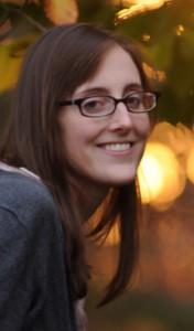 Emma Monroy
