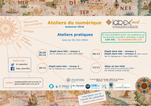 labexmed_ateliersnums_calendrier_automne_2016