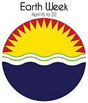 128px-earth-week-logo