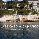 appel-labexmed-camargo-2017-20181_page_01