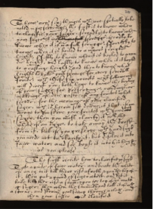 Wellcome MS 169, Image 39