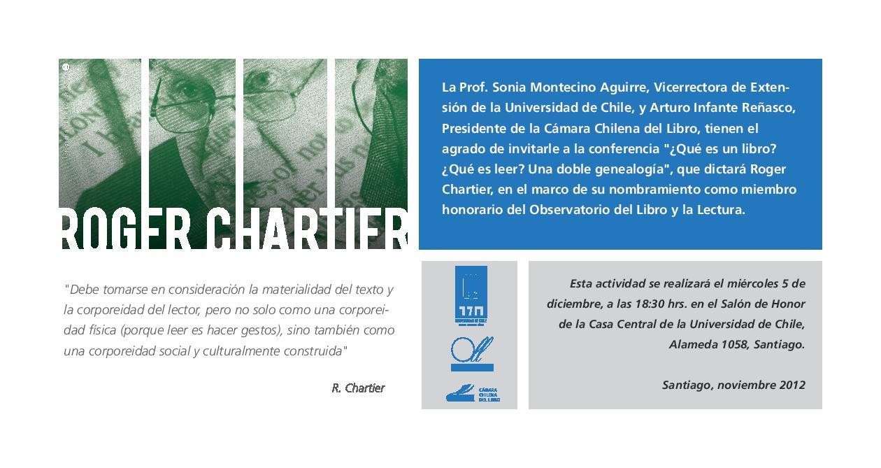 Invitación-Roger-Chartier2