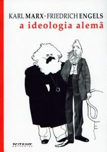ideologia_alema