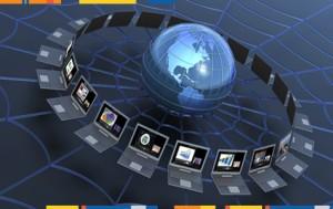 mundo_monitores
