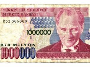 ataturk_on_money