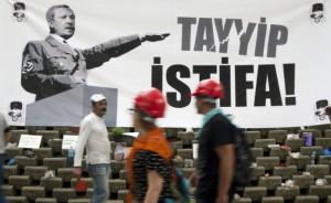 erdoganresign