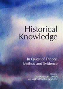 historical-knowledge