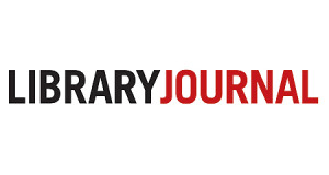 Library Journal_3