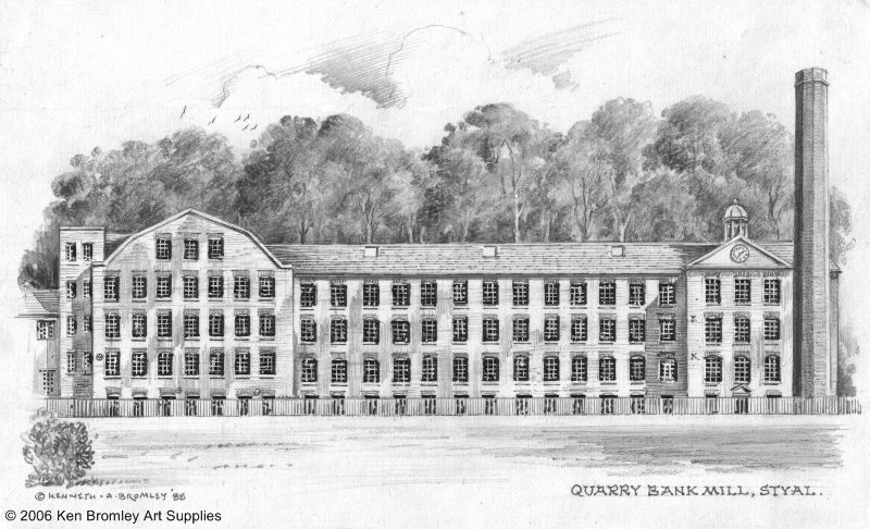 quarry_bank_mill