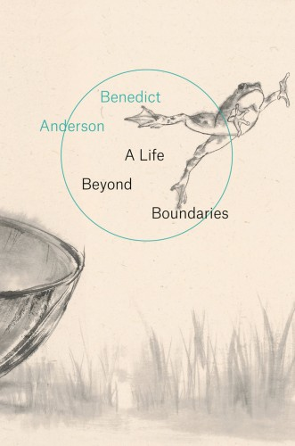 A_Life_Beyond_Boundaries