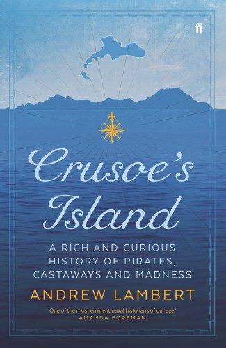 crusoes-island