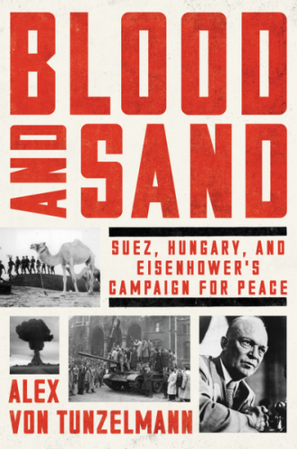 blood-and-sand