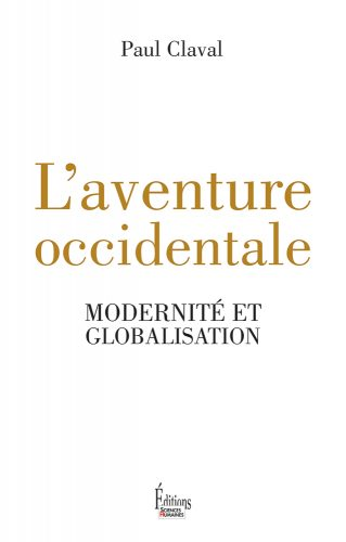 l-aventure-occidentale1000