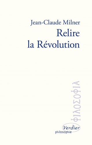 relire_la_revolution