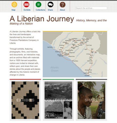 a-liberian-journey