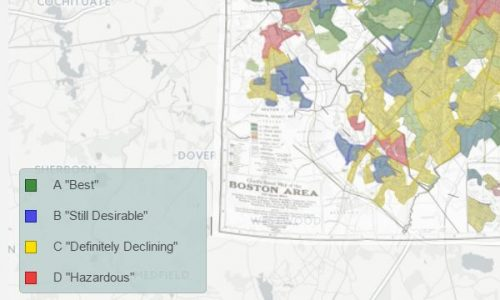 mapping-inequality