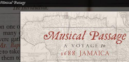 musical-passage