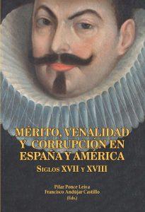 Pages de Cuando_el_rey_delegaba_la_gracia_las_com