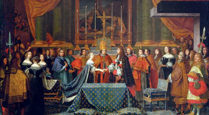 La toga, la pluma, la cruz y la espada. Estudios nobiliarios, caballerescos y cortesanos de la Edad Moderna