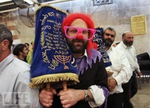 """Patrie et patrimoine : des sites """"repris"""" par Israël"""