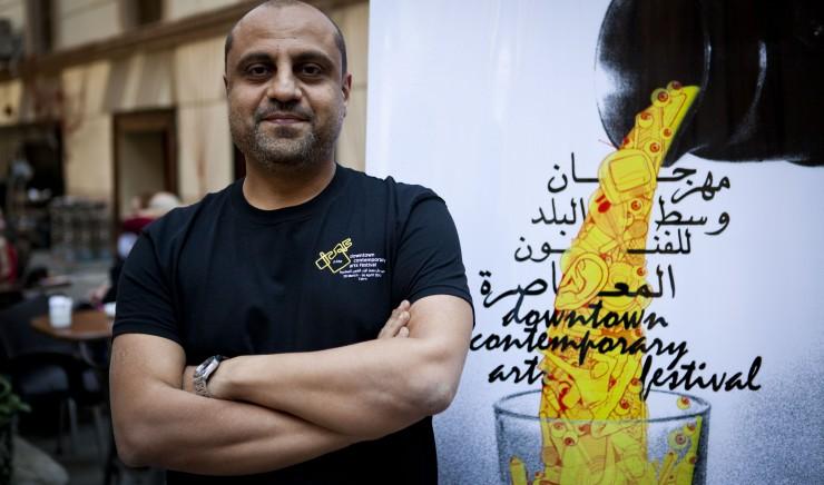 Ahmed-EL-Attar-portrait-2-D-CAF-2012-740x436