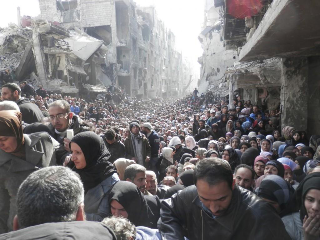 YarmoukIcone