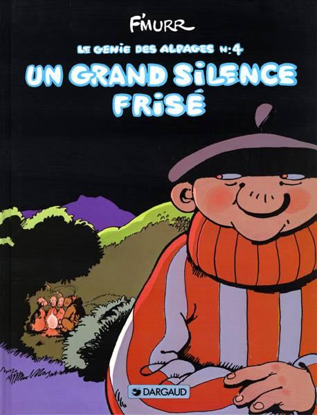 grandsilence