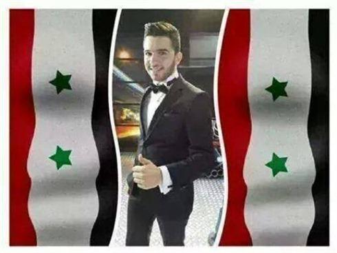 hazemsharif