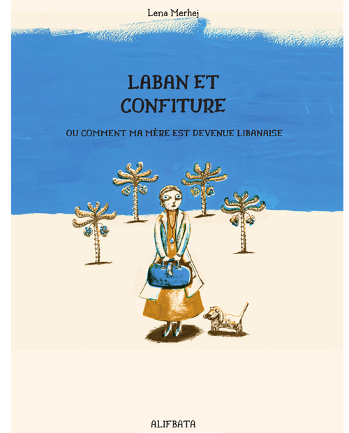 Laban-et-confiture-_-couverture-476x600