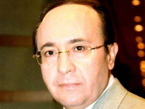 faisal_al-qasim