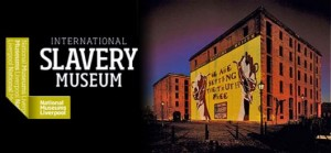 History and Public Memorialization of Slavery and the Slave Trade: Liverpool-Nantes 2nd – 3rd July.