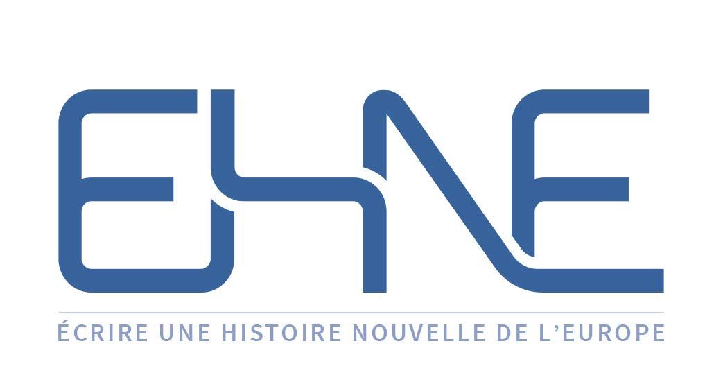 Ecrire une Histoire Nouvelle de l'Europe