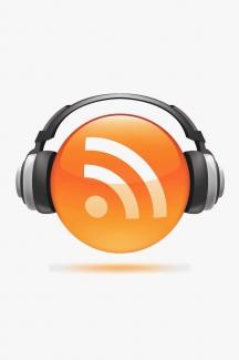 Podcast : L'engagisme dans les colonies européennes au 19e siècle