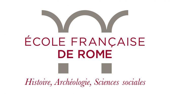 La chancellerie consulaire française (16e-20e siècle) : attributions, organisation, agents, usagers