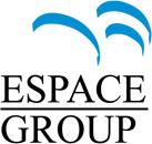 Logo EspaceGroup