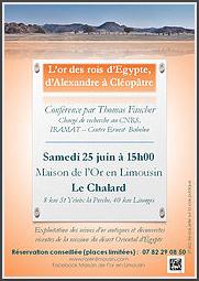 Chalard2