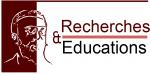 Logos R et E 3