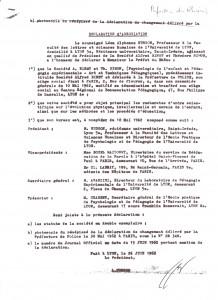 attestation crétaion-page-001