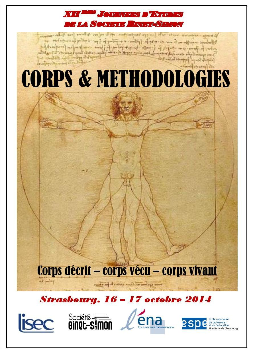 Programme JE Corps & Methodologies-page-001