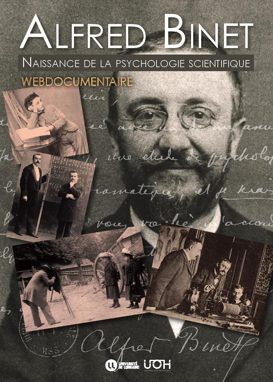 Webdocumentaire Alfred Binet-page-001