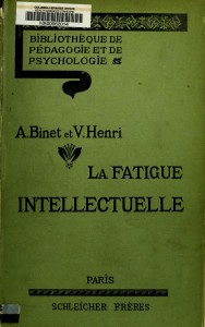 Binet_-_Henri_-_La_fatigue_intellectuelle.djvu