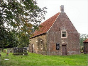 Monksthorpe Baptist Chapel, http://www.flickr.com/photos/79727841@N00/2181337664