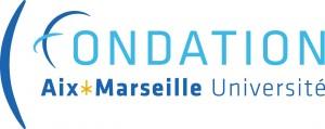 Logo Fondation AMU