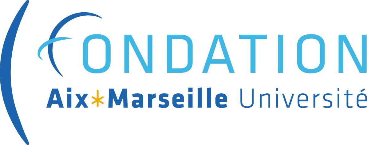Fondation Aix-Marseille