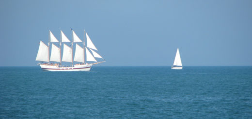 sailing_entete
