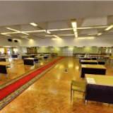 salle-de-lecture-300x137