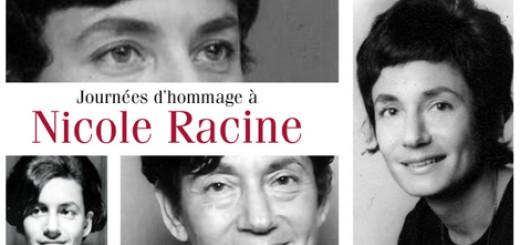 nicole-racine-470pxl