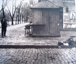 1905_france inter