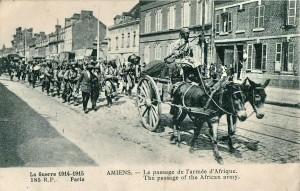 AMIENS_-_Le_passage_de_l'armée_d'Afrique_-_185_RP_Paris